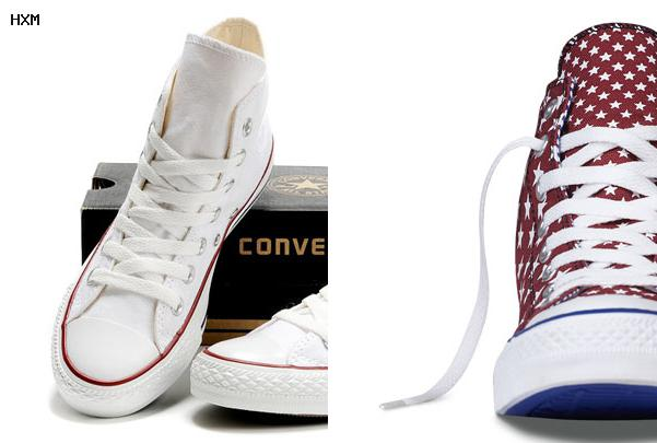 Chaussure Rouge Converse Chaussure Converse Rouge Homme Chaussure Chaussure Homme Converse Rouge Homme 9YIbDeEHW2