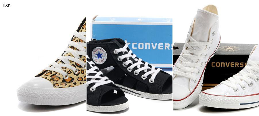 converse blanche basse taille 38 pas cher